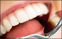 TMJ-Treatments-Side-Image